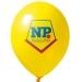 Ballon de baudruche Ø 33 cm cadeau d'entreprise